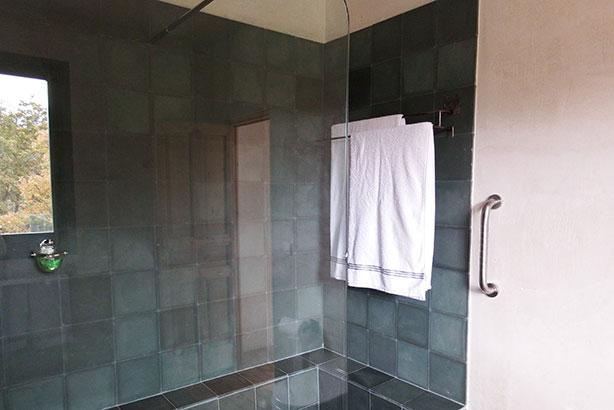 Hotel Finca Fuente Techada de Sotosalbos